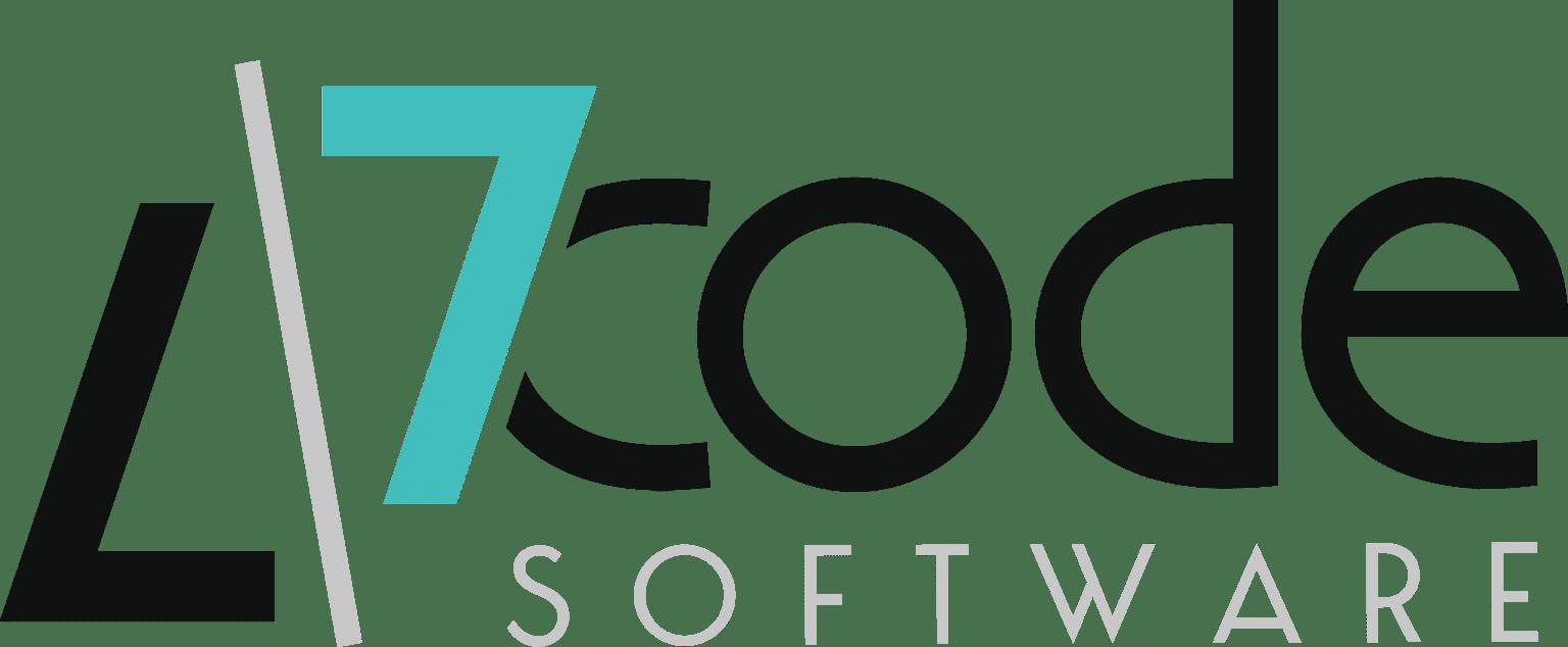 7code-logo-1536x634