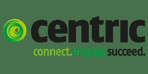 centric-300x150