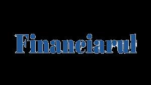 financiarul-logob