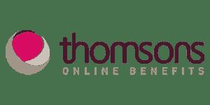 thomsons-300x150